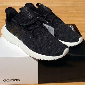 Adidas Kaptir X Athletic Sneakers Women's 8.5 NEW